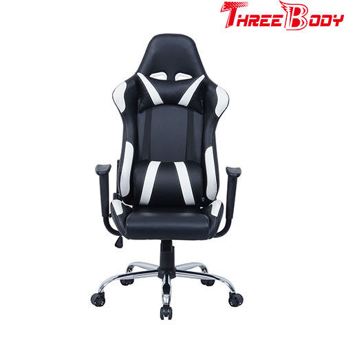 Fantastic Durable Bucket Seat Computer Chair Commercial Extreme Machost Co Dining Chair Design Ideas Machostcouk