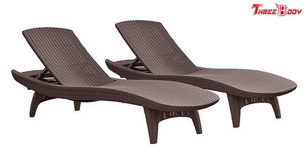 Astonishing Comfortable Patio Furniture Chaise Lounge Outdoor Ibusinesslaw Wood Chair Design Ideas Ibusinesslaworg