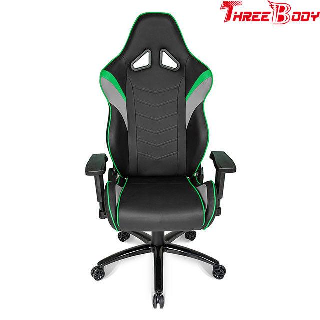 Seat Gaming Chair
