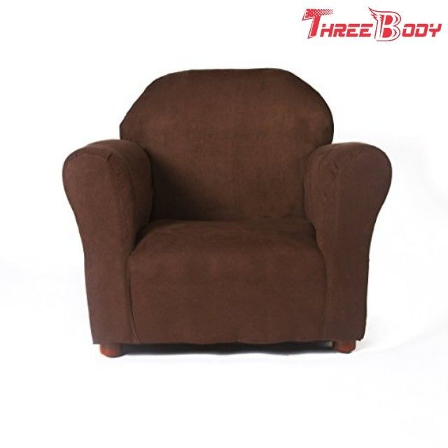 Cool Brown Modern Toddler Sofa Chair Boys Bedroom Chair Andrewgaddart Wooden Chair Designs For Living Room Andrewgaddartcom