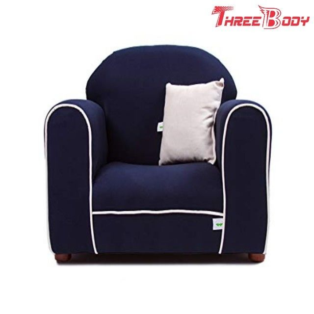 Pleasant Contemporary Toddler Upholstered Chair Kids Bedroom Ncnpc Chair Design For Home Ncnpcorg