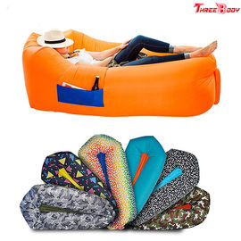 China Inflatable Outdoor Lounge Sofa Hammock Air Sofa And Pool Float Ships Fast factory