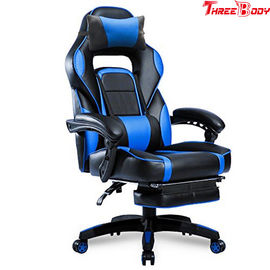 Executive Racing Office Chair